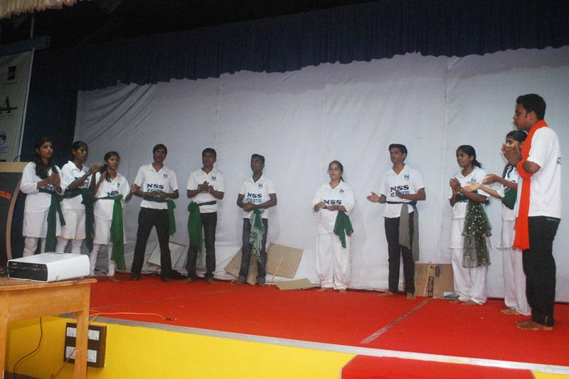 KVIFF 2012