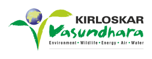 Kirloskar Vasundhara International Film Festival (KVIFF)
