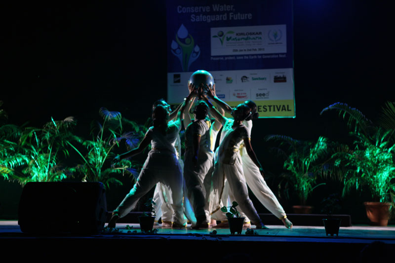 KVIFF 2013